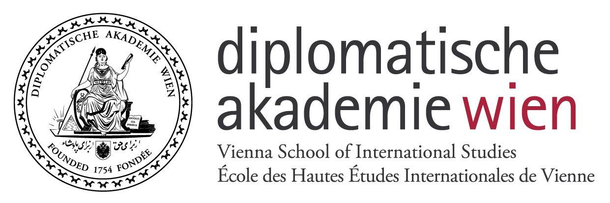 Diplomatische Akademie Vienna