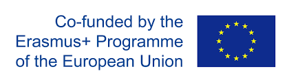 Jean Monnet Funding